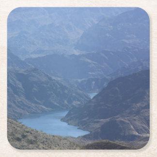 Lake Meade Drink Coaster