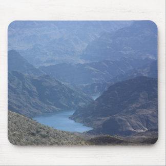 Lake Meade Mousepad