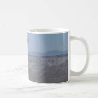 Lake Meade Mug
