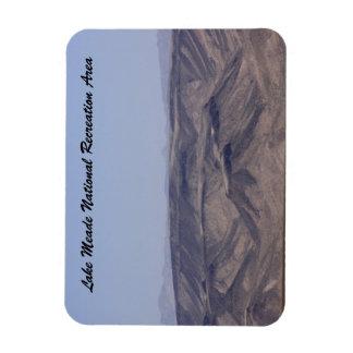 Lake Meade National Recreational Area Magnet