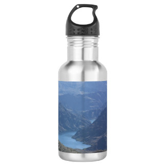 Lake Meade Water Bottle