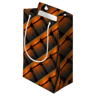 Lake Monduran sunset gift bag