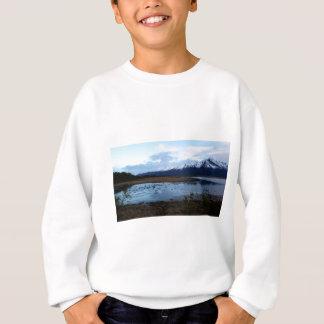 Lake on Maud Road Sweatshirt