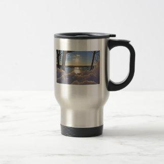 Lake Ozark coffee Mug