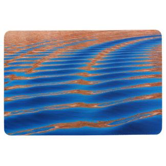 Lake Powell | Glen Canyon, UT Floor Mat
