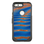 Lake Powell   Glen Canyon, UT OtterBox Commuter Google Pixel Case