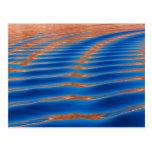 Lake Powell   Glen Canyon, UT Postcard