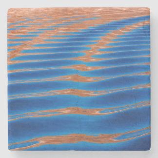 Lake Powell | Glen Canyon, UT Stone Coaster