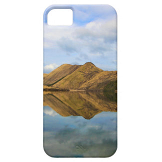 Lake Reflection Case For iPhone 5/5S