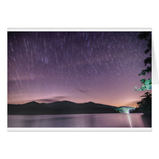 lake,santeetlah,great,smoky,mountains,north,caroli card