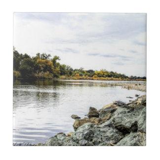 Lake Shore Tile