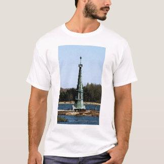 Lake Steeple T-Shirt