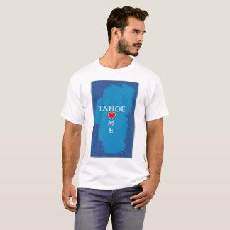 Lake Tahoe Home T-Shirt