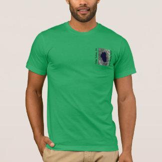 Lake Tahoe Premium Tshirt