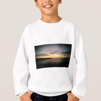 Lake Texoma Sunset Sweatshirt