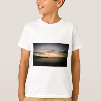 Lake Texoma Sunset T-Shirt