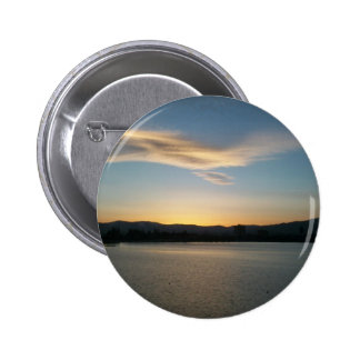 Lake View Buttons