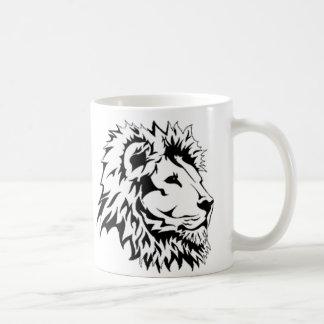 Lakeland Lion Pride Mug