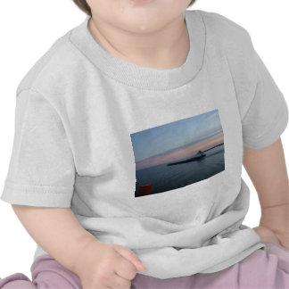 Laker T-shirt