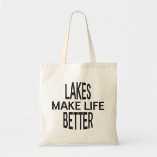Lakes Better Bag - Assorted Styles & Colors