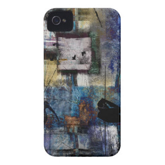 Lakeshore at Dawn iPhone 4 Case-Mate Cases