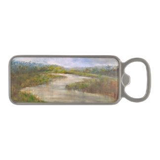 Lakeview bottle opener