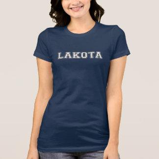 Lakota T-Shirt