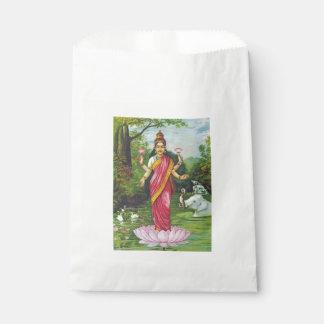Lakshmi Favour Bag