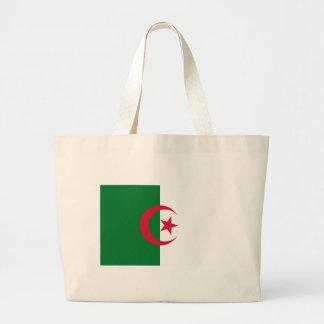 l'Algérie Sacs Fourre-tout