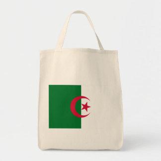 l'Algérie Sacs En Toile