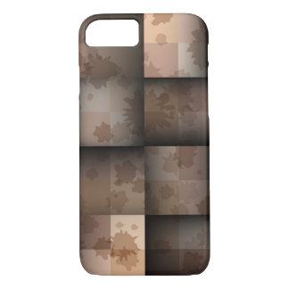 Lam Glossy Phone Case