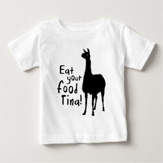 lama dynamite baby T-Shirt