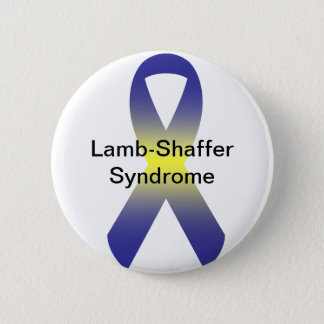 Lamb-Shaffer Button