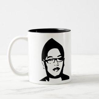 Lambert Mug