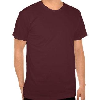 Lambrettista Blog T-Shirt: Truffle T Shirt