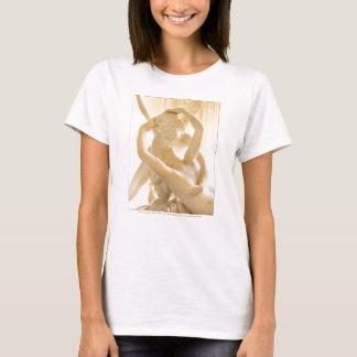 """""""L'Amour et Psyche"""", Womans T-Shirt"""
