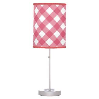 Lamp - Accent - Lattice for BiColor Zinnia