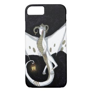 Lamp-Bearer Dragon IPhone7 Phone Case