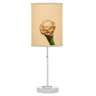 Lamp - Beehive Ginger
