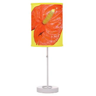 Lamp - Chinese Lantern