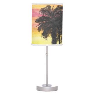 """Lamp - """"Desert Dream"""" by All Joy Art"""