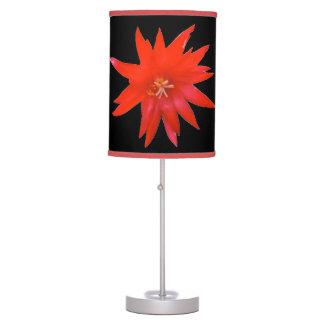 Lamp - Easter Cactus