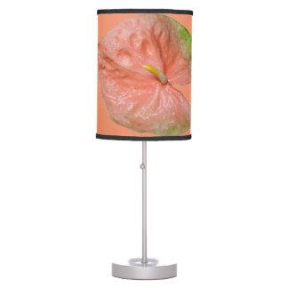 Lamp - Obake Anthurium
