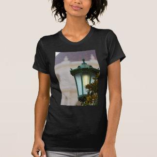 Lamp Post T-Shirt