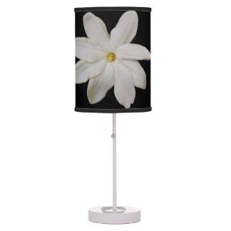 Lamp - Tahitian Gardena