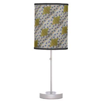 """Lampe """"de pont léger"""" les deux styles disponibles"""