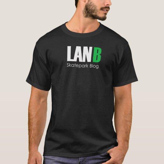LAN B T-Shirt