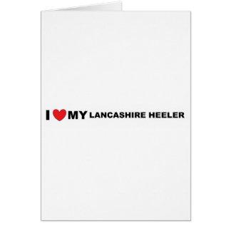 lancashier heeler love.png greeting card
