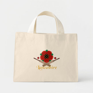 Lancashire Cricket Bag