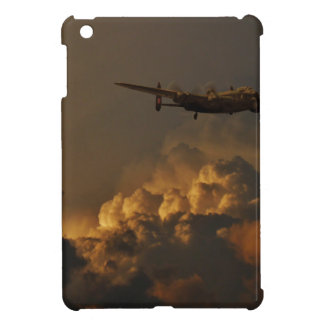 Lancaster bomber STORM Cover For The iPad Mini